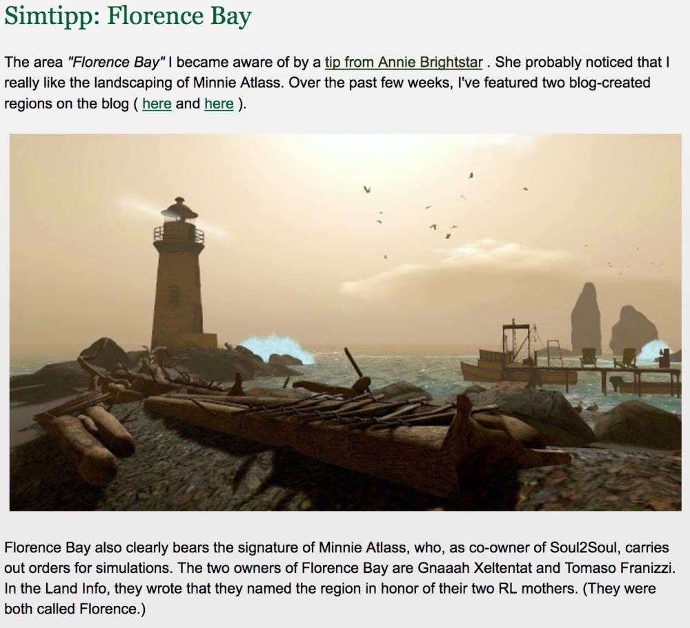 realvirtual florencebay2