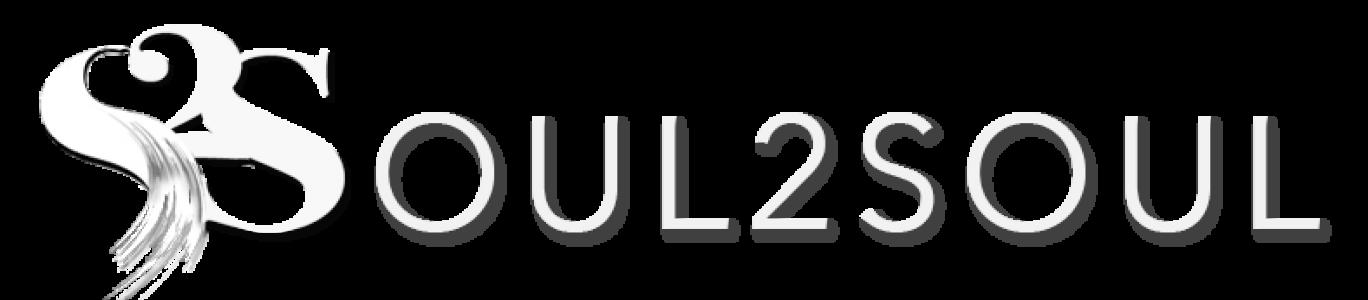 Soul2Soul SL