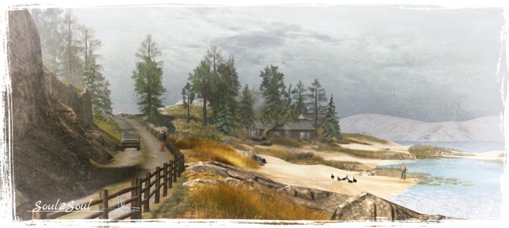 Highlandsmain2