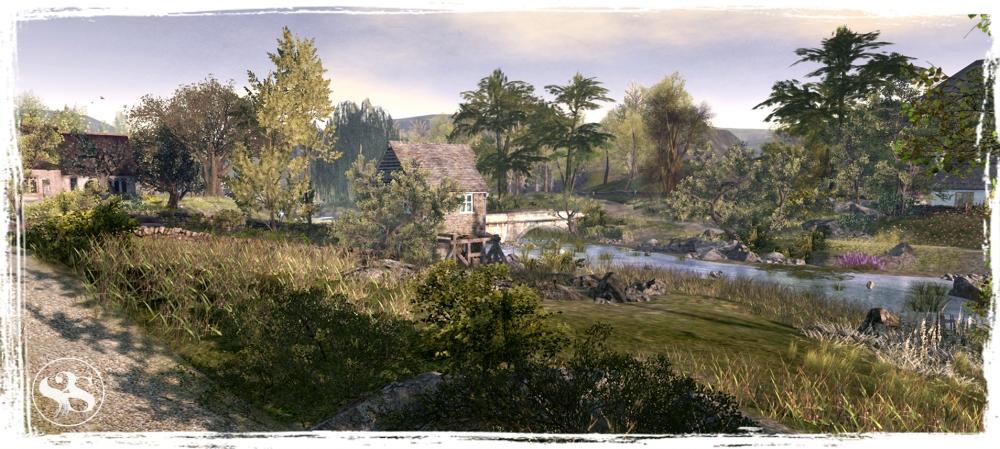 River2Main
